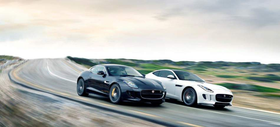 Jag_F-TYPE_Coup__Group_Image_201113_65_(72649)