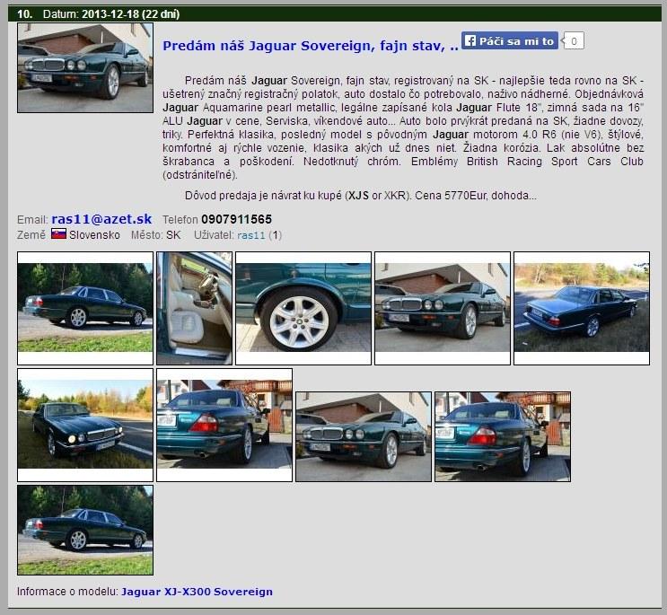 jaguar-club_net_inzerat