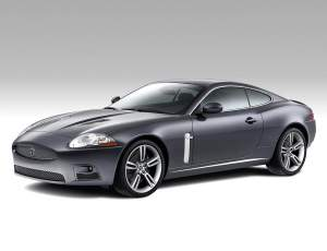 Jaguar XK-R buyers guide