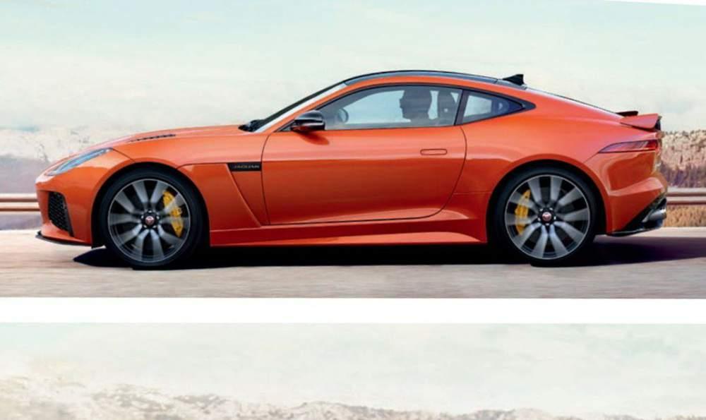jaguar-f-type-svr-2016_07-nestandard1